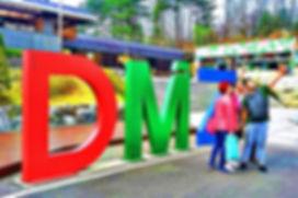 DMZ Tour by Insights Korea-2.jpg