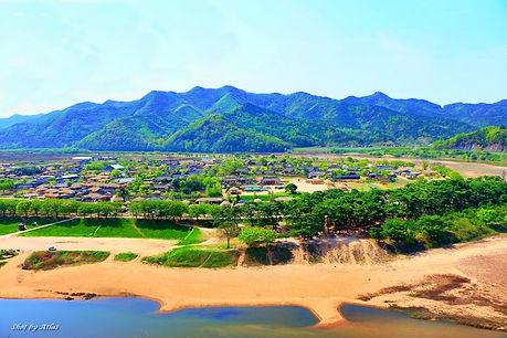 Andong City Tour 101.JPG