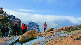 Mt. Seorak 119.jpg