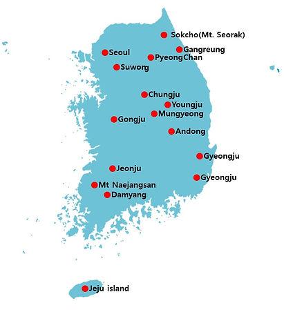 route _ South Korea Brief.jpg