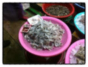 Gwanghwa Pungmul Market 4.jpg