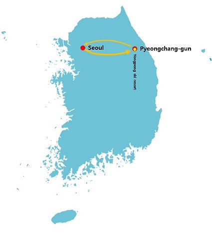 route _ Yongpyong ski resort.jpg