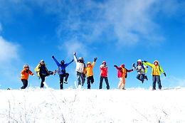 Yongpyong Ski Resort 104.jpg