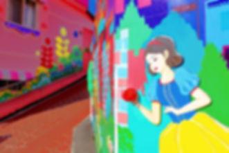 Fairytale Village 105.JPG