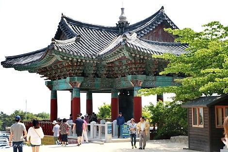Gyeongju City Tour 115.JPG