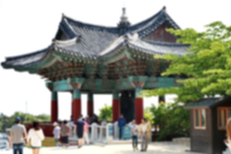 Gyeongju City Tour 115.JPG