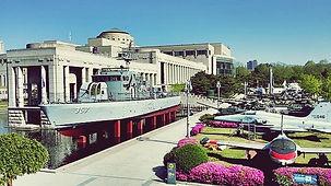 Korean War Memorial Tour 105.jpg