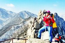 Mt. Seorak 305.jpg