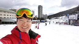 Ski Resort112.jpg