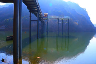 Euiam Dam 0016.JPG