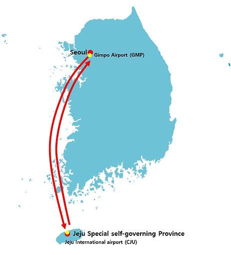 route _ Jeju island.jpg