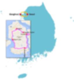 route _    Ganghwa island.jpg