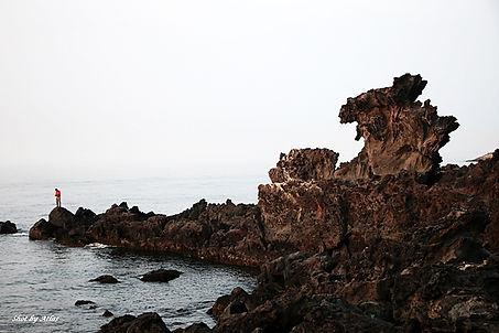 Jeju island 192.JPG