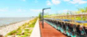 Youngjong Seaside Railbike 4.jpg