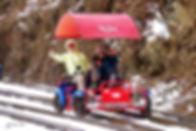 Rail Bike 101.jpg