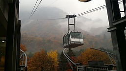 Mt. Seorak 640.jpg