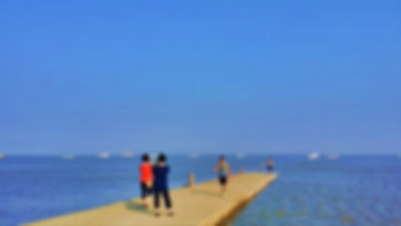 Ganghwa island Tour