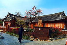 Jeonju Hanok Village 103.JPG