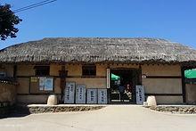 Andong City Tour 331.jpg