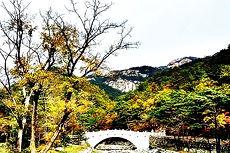 Mt. Seorak 403.jpg