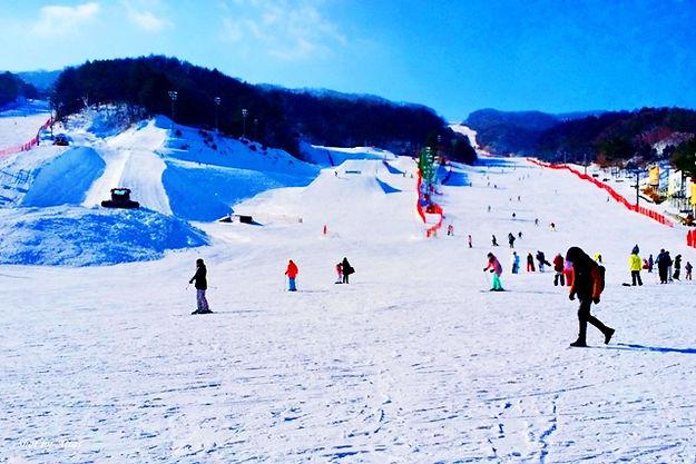 Ski Resort102.jpg