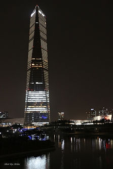 Incheon City Tour 106.JPG