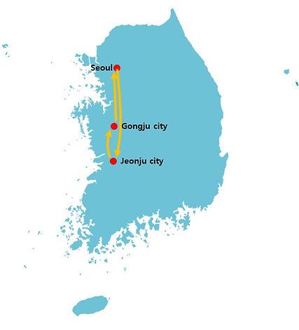 route _ Jeonju Gongju.jpg