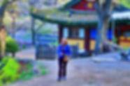 Ganghwa island 640.jpg