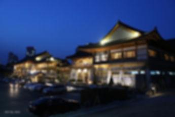Incheon City Tour 105.JPG