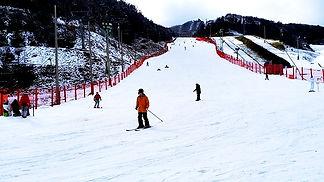 Ski Resort109_edited.jpg
