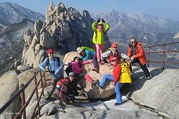 Mt. Seorak 105.jpg