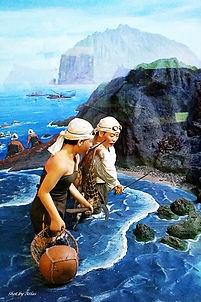 Jeju island 123.jpg