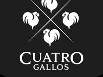 Cuatro Gallos, France