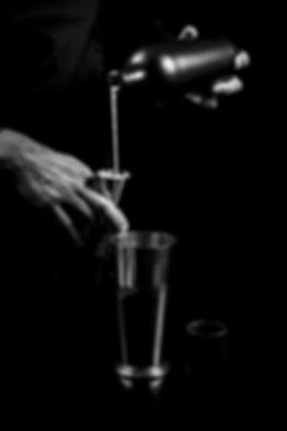 consulting, consultante, consultant, kévin ligot, paris, france, mixologue, barman, meilleur, belgique, Bruxelles, monaco, suisse, agencement bar, équipement bar, bar à cocktails, formation, formateur, école de formation