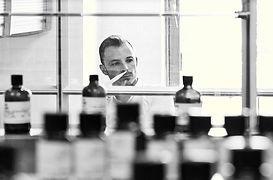 MIXOMANIA Paris agence cocktail, consultant restauration, formation mixologie