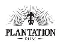Plantation, France