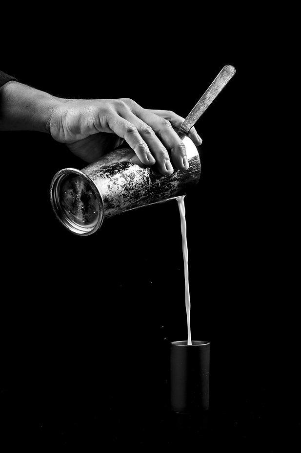 consulting, consultante, consultant, kévin ligot, paris, france, mixologue, barman, meilleur, belgique, Bruxelles, monaco, suisse, agencement bar, équipement bar, bar à cocktails, formation, formateur, école de formation,