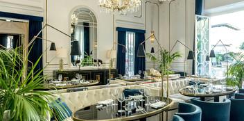 OC Special + Travel x Palazzo Dama Roma / VIP cocktail1.jpg