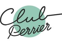 Perrier, Belgique