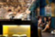 consultant bar, consultant mixologie, agence cocktail pariso-barcelona1_edited.jpg
