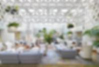 consultant bar, consultant mixologie, agence cocktail parisin_Oriental_Barcelona_Blanc.jpg