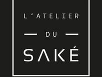 L'Atelier du saké, Paris