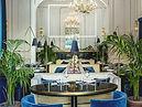MIXOMANIA PARIS - Collectif de talents - Expertises Hospitality, Mixologie, Thé, Barista, Healthy - par Kévin Ligot