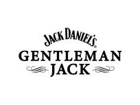 Jack Daniel's, France