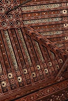 design-details-marrakech_edited.jpg