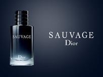 Dior Sauvage, France