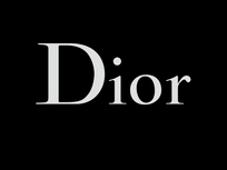Dior, France