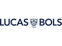 Lucas Bols, Netherlands