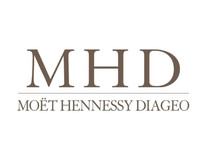 MDH, France