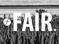 Fair, France